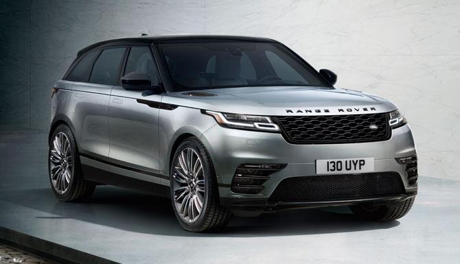 2018 Land Rover Sport Motavera Com