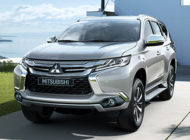 Mitsubishi Motors And Indonesian Government Agree Initiative On Electric Vehicles