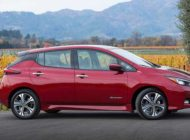 Electric Vehicle Incentives Available For Firstenergy Customers