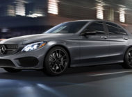 The New Mercedes-Amg C 43 4matic Models: Extensive Update And More Performance Upgrade The Bestseller