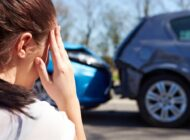 Seeking Compensation for Auto Accident Injury or Damages?